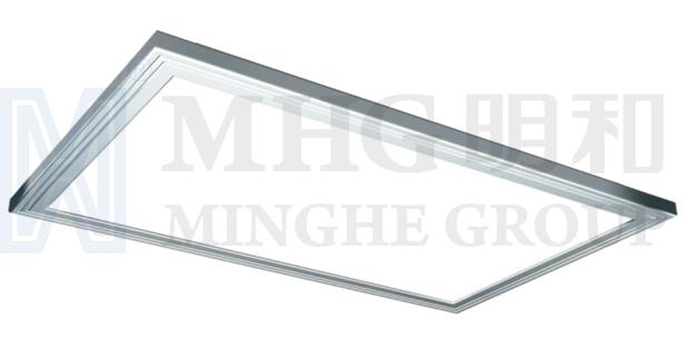 led面板灯-led面板灯-湖南明和光电设备有限公司