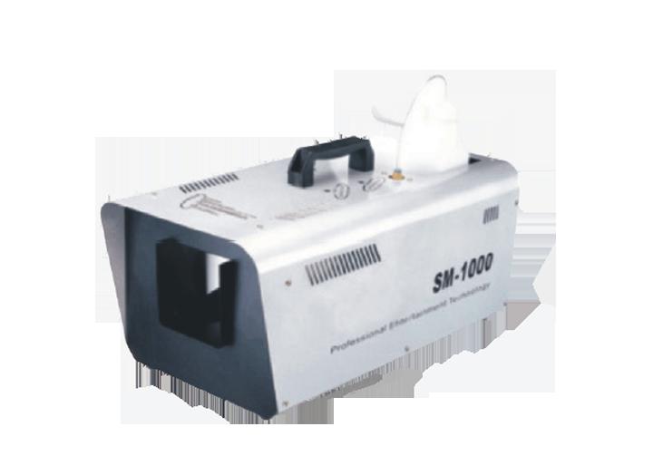 雪花机 SM-1000