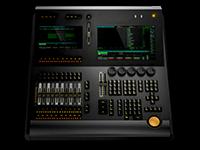 M-SC100