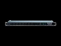 八路信号隔离放大器 MHL-PSD-08A